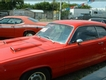 1972 Plymouth Duster  thumbnail image 01