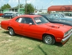 1972 Plymouth Duster  thumbnail image 02
