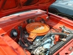 1972 Plymouth Duster  thumbnail image 04
