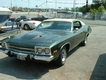 1973 Plymouth Satellite  thumbnail image 01