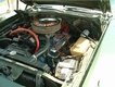 1973 Plymouth Satellite  thumbnail image 06