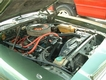 1973 Plymouth Satellite  thumbnail image 07