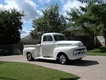 1952 Ford F-Series Pickup 2dr thumbnail image 02