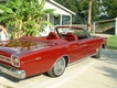 1966 Ford Galaxie  thumbnail image 02