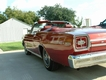 1966 Ford Galaxie  thumbnail image 04
