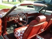 1966 Ford Galaxie  thumbnail image 05