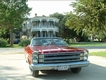 1966 Ford Galaxie  thumbnail image 06