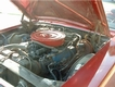 1966 Ford Galaxie  thumbnail image 07