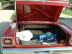 1966 Ford Galaxie  thumbnail image 09