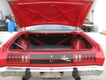1972 Dodge Demon   thumbnail image 04