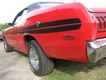 1972 Dodge Demon   thumbnail image 11