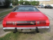 1972 Dodge Demon   thumbnail image 12
