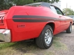 1972 Dodge Demon   thumbnail image 13