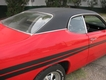 1972 Dodge Demon   thumbnail image 14