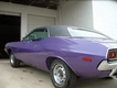 1972 Dodge Challenger  thumbnail image 06