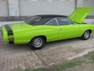 1970 Dodge Superbee   thumbnail image 01