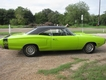 1970 Dodge Superbee   thumbnail image 03