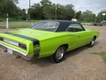 1970 Dodge Superbee   thumbnail image 04