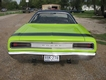 1970 Dodge Superbee   thumbnail image 05