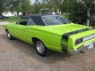 1970 Dodge Superbee   thumbnail image 06