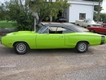 1970 Dodge Superbee   thumbnail image 07
