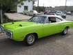 1970 Dodge Superbee   thumbnail image 08
