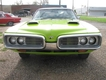 1970 Dodge Superbee   thumbnail image 09
