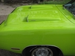 1970 Dodge Superbee   thumbnail image 10