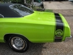 1970 Dodge Superbee   thumbnail image 14