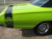 1970 Dodge Superbee   thumbnail image 15