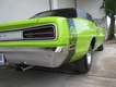 1970 Dodge Superbee   thumbnail image 26