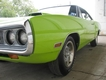 1970 Dodge Superbee   thumbnail image 27