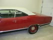 1969 Plymouth GTX TRACK-PACK thumbnail image 02