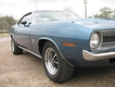 1970 Plymouth Barracuda   thumbnail image 08