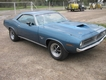 1970 Plymouth Barracuda   thumbnail image 21