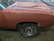 1971 Plymouth Barracuda 'CUDA thumbnail image 06