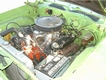 1971 Plymouth Satellite   thumbnail image 02