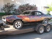 1970 Plymouth Barracuda PROSTREET thumbnail image 10
