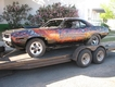 1970 Plymouth Barracuda PROSTREET thumbnail image 18