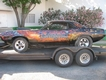 1970 Plymouth Barracuda PROSTREET thumbnail image 19
