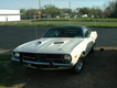 1974 Plymouth Barracuda  thumbnail image 01