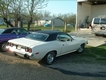 1974 Plymouth Barracuda  thumbnail image 02