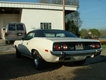 1974 Plymouth Barracuda  thumbnail image 03