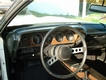 1974 Plymouth Barracuda  thumbnail image 05