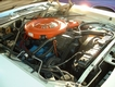 1974 Plymouth Barracuda  thumbnail image 08