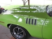1971 Plymouth Barracuda 'CUDA thumbnail image 09
