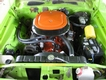1971 Plymouth Barracuda 'CUDA thumbnail image 12