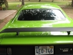 1971 Plymouth Barracuda 'CUDA thumbnail image 22