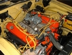 1972 Plymouth Barracuda  thumbnail image 09