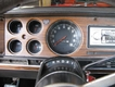 1978 Dodge D 150 LIL RED EXPRESS thumbnail image 06